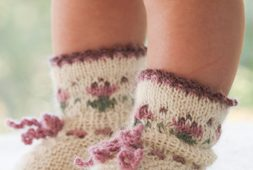 30-free-ideas-cutest-crochet-baby-booties-patterns-new-2020