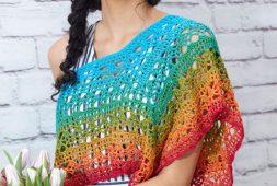 40-free-best-popular-spring-and-summer-crochet-patterns-ideas-new-2020