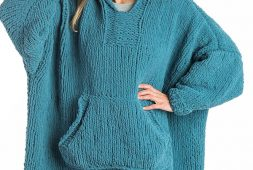 30-free-our-favorite-crochet-hoodie-kits-for-mom-and-baby-ideas-new-2020