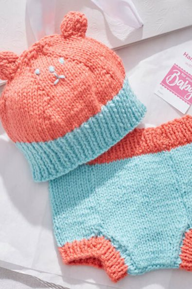 30-free-beautiful-family-crochet-hat-patterns-that-you-can-make-new-2020