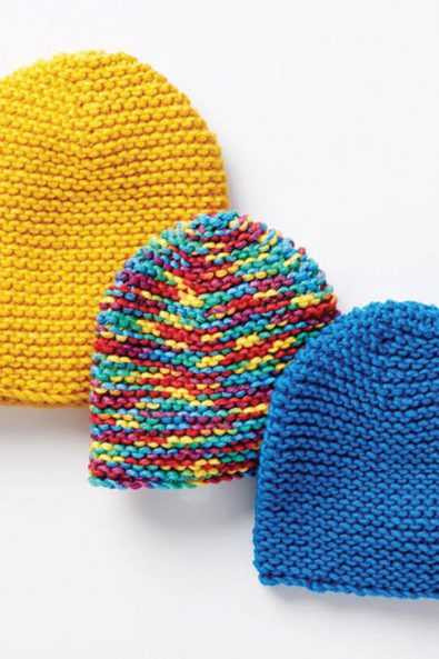 35-free-crochet-hat-pattern-ideas-for-the-whole-family-new-2020