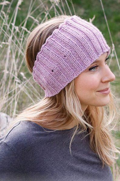 30-free-easy-crochet-headband-ideas-and-free-patterns-new-2020
