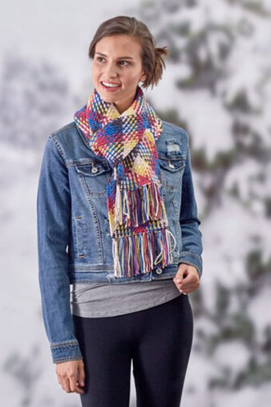 this-season-25-free-and-easy-crochet-scarf-pattern-ideas-will-explode-your-mind-latest-2020