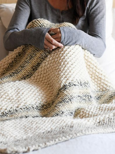 30-free-simple-quick-and-easy-crochet-rainbow-blanket-sampler-ideas-new-2020