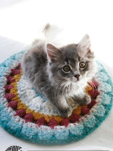 30-free-a-simple-crochet-rug-pattern-perfect-for-beginners-ideas-new-2020