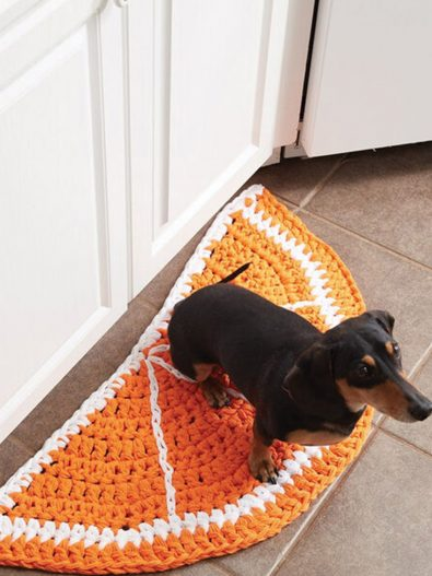30-free-creative-crochet-rug-patterns-your-floors-with-ideas-new-2020