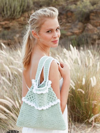 30-free-spectacular-crochet-bag-patterns-you-love-to-make-ideas-new-2020