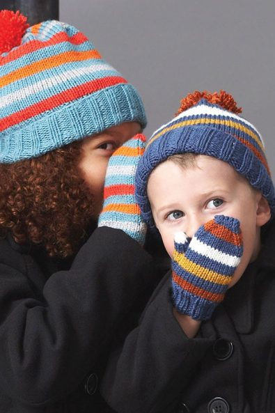 30-free-primrose-and-proper-fingerless-gloves-crochet-patterns-new-2020