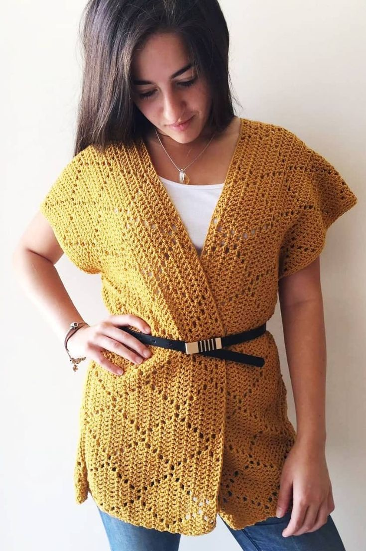 40-free-best-popular-spring-and-summer-crochet-patterns-ideas-new-2020