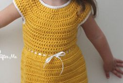 30-free-easy-childs-winter-and-spring-crochet-patterns-for-kids-ideas-new-2020
