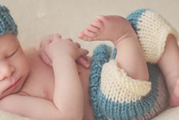 35-free-crochet-baby-shorts-patterns-to-make-you-smile-new-2020