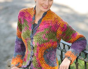 30-free-ideas-gorgeous-crochet-cardigan-patterns-for-women-new-2020