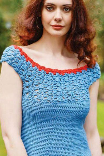 30-free-best-simply-cute-crochet-beachwear-swimsuit-top-pattern-ideas-new-2020