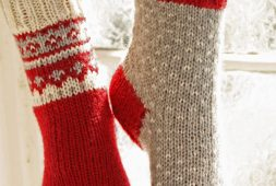 25-free-ideas-my-favorite-crochet-baby-booties-patterns-new-2020