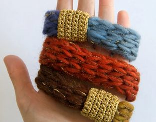 30-free-how-to-thread-crochet-a-friendship-bracelet-ideas-new-2020
