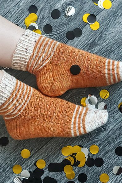 30-free-our-top-tips-for-successful-crochet-socks-ideas-new-2020