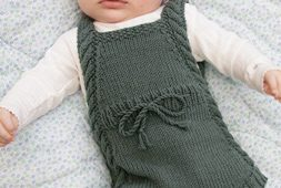 30-free-adorable-diy-baby-trace-and-make-pants-shorts-and-suspender-pattern-new-2020
