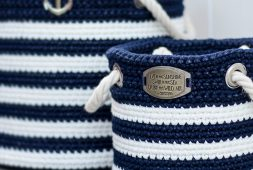 30-free-knitting-pattern-for-modern-cubist-baskets-ideas-new-2020