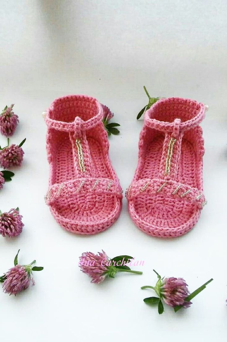 30-free-our-most-favorite-crochet-slippers-pattern-ideas-new-2020