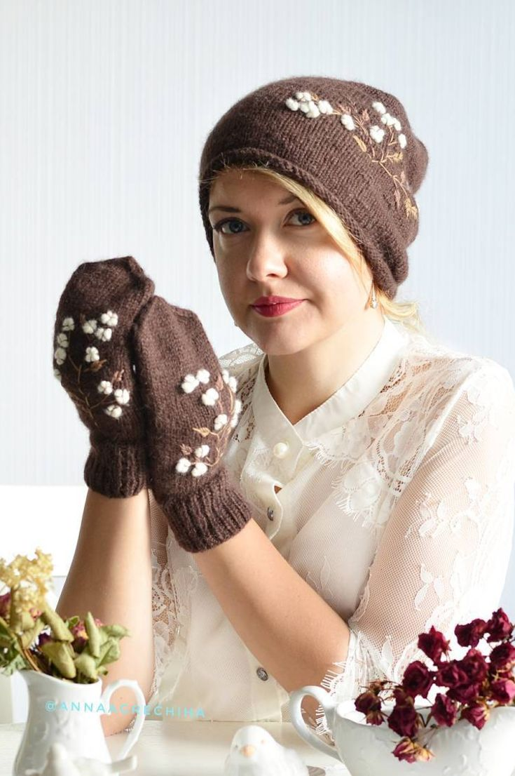 30-free-warm-and-cozy-mitten-patterns-you-can-knit-or-crochet-patterns-new-2020