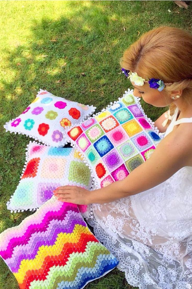 25-free-crochet-pillow-patterns-that-anyone-can-make-ideas-new-2020