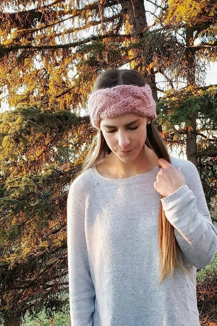 25-free-free-patterns-for-crochet-headbands-ideas-new-2020