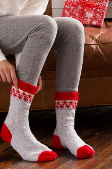 30-best-crochet-christmas-stockings-patterns-youll-love-ideas-2020