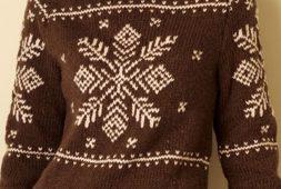 30-free-gorgeous-free-christmas-crochet-sweater-pattern-ideas-2020