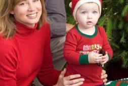 30-free-pattern-super-festive-crocheted-christmas-gifts-hats-ideas-2020