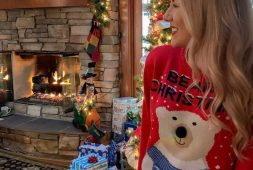 30-free-ideas-start-choosing-holiday-sweater-patterns-today-2020
