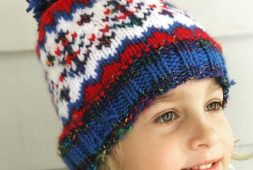 30-free-crochet-santa-hat-and-christmas-theme-beanie-ideas-2020