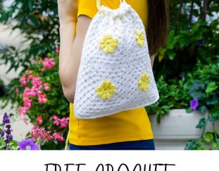 free-easy-crochet-womens-drawstring-bag-pattern