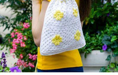 free-easy-crochet-womens-drawstring-bag-pattern