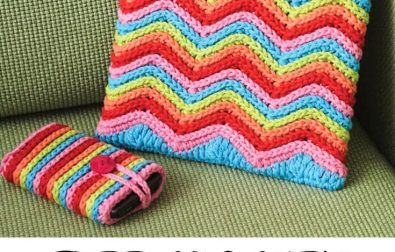 free-easy-tablet-or-phone-case-crochet-pattern