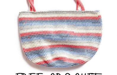 crochet-market-tote-bag-tutorial