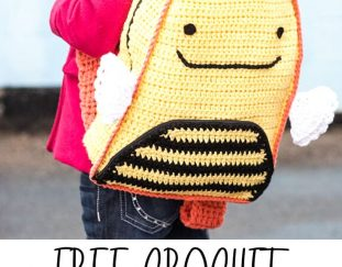 free-easy-childs-bag-crochet-pattern