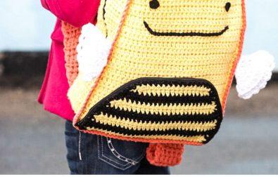 free-easy-childs-bag-crochet-pattern