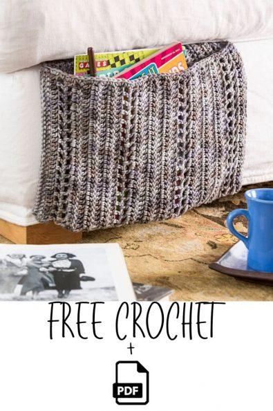 free-easy-crochet-organizer-pouch-pattern