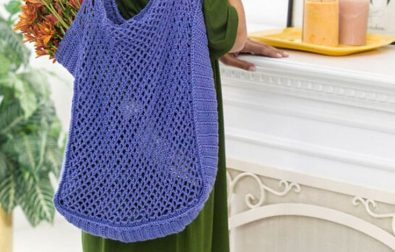 free-easy-crochet-market-bag-pattern-2020