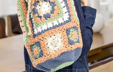 free-intermediate-crochet-oversized-granny-bag-pattern