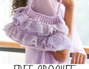 free-intermediate-crochet-bottom-bag-pattern