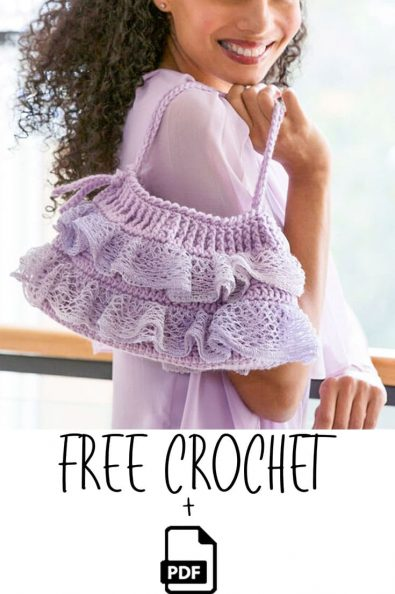 free-intermediate-crochet-bottom-bag-pattern