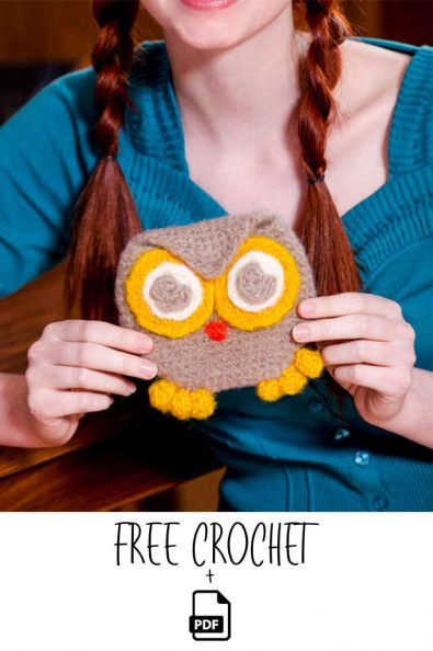 free-easy-crochet-kids-pattern