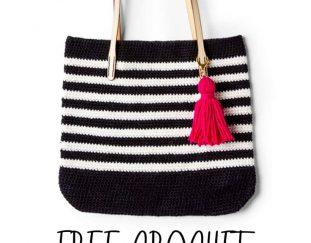 free-beginner-crochet-chic-tote-bag-pattern-2020