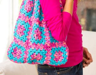 free-intermediate-crochet-granny-square-purse-bag-pattern-2020