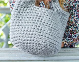 free-easy-crochet-charming-tote-bag-pattern-2020