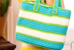 free-easy-crochet-striped-tote-bag-pattern-2020