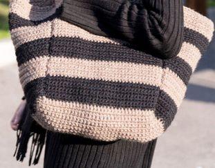 free-easy-crochet-riga-bag-pattern-2020