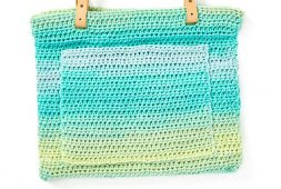 free-easy-crochet-kings-highway-beginner-tote-bag-pattern-2020
