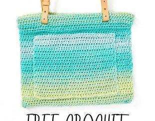 free-easy-crochet-kings-highway-beginner-tote-bag-pattern-2020